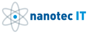 300×115 NanotecIT