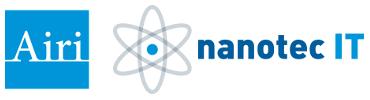 Focal point nazionale per le nanotecnologie e le altre tecnologie abilitanti (Key Enabling Technologies) - AIRI - Associazione Italiana per la Ricerca Industriale