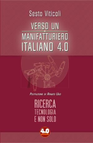 300×460 Manifatturiero4.0
