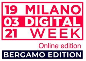 Milano-Digital-Week-a-Bergamo_Citta-Equa-e-Sostenibile_19marzo2021