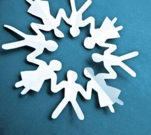 La responsabilità sociale delle imprese, Norma UNI
