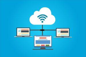 IPCEI Cloud: il MISE invita le imprese a una manifestazione di interesse