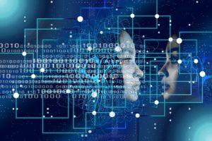 Il regolamento della Commissione europea sull'intelligenza artificiale