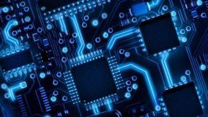 Airi Webinar Modelli e tecnologie per la gestione termica di dispositivi avanzati per le tecnologie digitali, semiconduttori, energia e beni strumentali