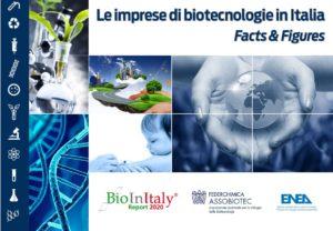 Rapporto_LeImpreseBiotecnologieinItalia
