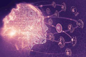 Strategie nazionali sull'intelligenza artificiale: una prospettiva europea