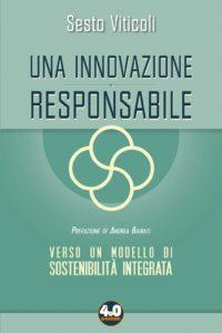 Cover Innovazione Responsabile