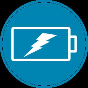 Accumulo elettrochimico dell'energia