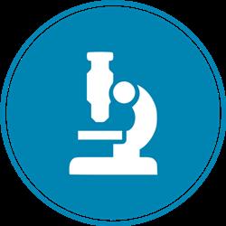 Microscopia a fluorescenza e algoritmi di deep-learning per la nanomedicina: il progetto ISAAC di ARTES 4.0