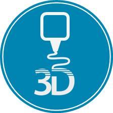 NanoInnovation 2021: Stampa 3D e 4D di materiali nanocompositi polimerici
