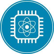NanoInnovation 2021: Tecnologie per componenti fotonici basati sulle tecnologie quantistiche