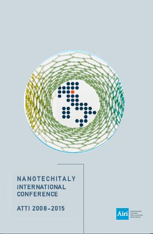 NanotechItaly