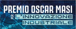 Premio Oscar Masi per l'Innovazione Industriale